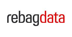 Logo Rebagdata