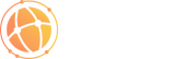 Logo HTE