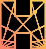 Logo Hotel Spider